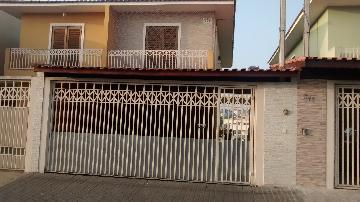 Alugar Casa / Sobrado em Osasco. apenas R$ 638.300,00