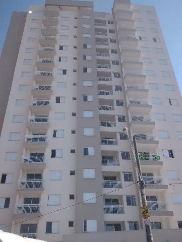 Alugar Apartamento / Padrão em Osasco. apenas R$ 420.000,00