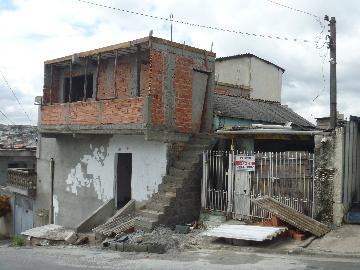 Carapicuiba Vila Rosa Casa Venda R$550.000,00