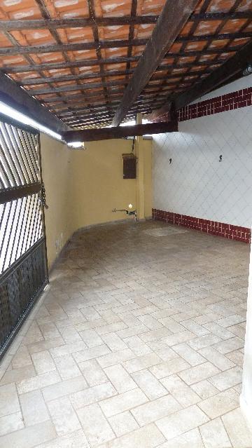Praia Grande Vilamar Casa Venda R$245.000,00 1 Dormitorio 1 Vaga Area do terreno 97.50m2 Area construida 52.36m2