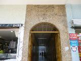 Alugar Comercial / Sala em Osasco. apenas R$ 550,00