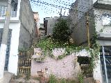 Alugar Casa / Terrea em Osasco R$ 262,00 - Foto 2