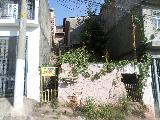 Casa / Terrea em Osasco , Comprar por R$160.000,00