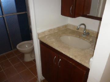 Alugar Apartamento / Padrão em Osasco R$ 700,00 - Foto 5