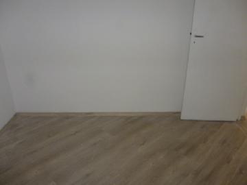 Alugar Apartamento / Padrão em Osasco R$ 700,00 - Foto 8