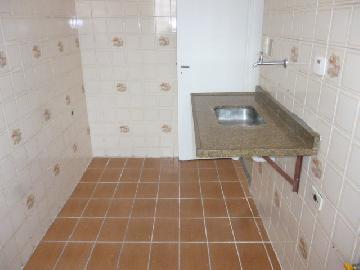 Alugar Apartamento / Padrão em Osasco R$ 700,00 - Foto 3