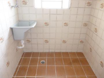 Alugar Apartamento / Padrão em Osasco R$ 700,00 - Foto 4