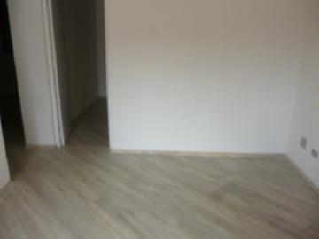 Alugar Apartamento / Padrão em Osasco R$ 700,00 - Foto 2