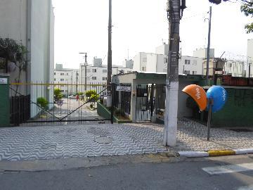 Apartamento / Padrão em Osasco , Comprar por R$1,00
