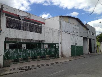Galp�o Osasco