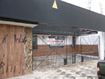 Alugar Casa / Comercial em Osasco. apenas R$ 3.000,00