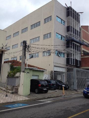 Alugar Casa / Comercial em Osasco. apenas R$ 2.500,00