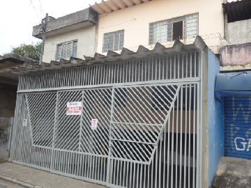 Alugar Casa / Assobradada em Osasco. apenas R$ 550,00
