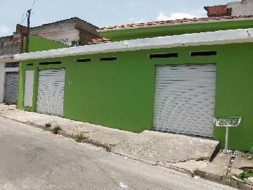 Alugar Casa / Terrea em Jandira. apenas R$ 800,00