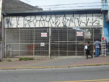 Alugar Comercial / Galpão em Carapicuíba. apenas R$ 5.000,00