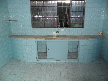 Alugar Casa / Terrea em Osasco R$ 600,00 - Foto 6