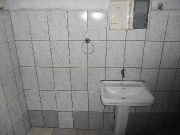 Alugar Casa / Terrea em Osasco R$ 600,00 - Foto 8