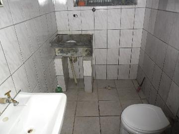Alugar Casa / Terrea em Osasco R$ 600,00 - Foto 9