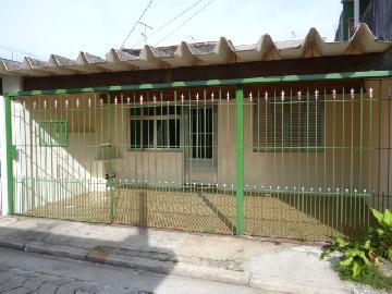 Casa / Terrea em Osasco Alugar por R$1.350,00