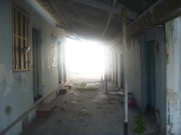 Alugar Casa / Terrea em Osasco R$ 3.000,00 - Foto 14