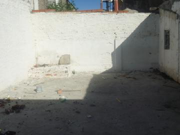 Alugar Casa / Terrea em Osasco R$ 3.000,00 - Foto 15