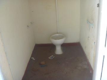 Alugar Casa / Terrea em Osasco R$ 3.000,00 - Foto 17