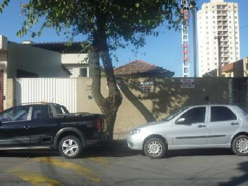 Alugar Casa / Terrea em Osasco R$ 3.000,00 - Foto 25
