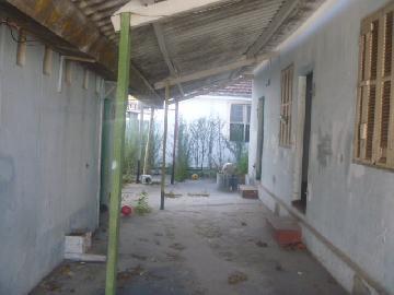 Alugar Casa / Terrea em Osasco R$ 3.000,00 - Foto 16