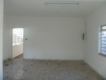 Alugar Casa / Terrea em Osasco R$ 3.000,00 - Foto 5