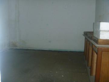 Alugar Casa / Terrea em Osasco R$ 3.000,00 - Foto 22