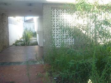 Alugar Casa / Terrea em Osasco R$ 3.000,00 - Foto 2