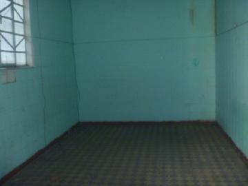 Alugar Casa / Terrea em Osasco R$ 3.000,00 - Foto 24