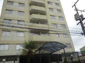 Alugar Apartamento / Padrão em Osasco. apenas R$ 1.100,00