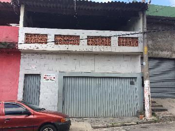 Alugar Casa / Sobrado em São Paulo. apenas R$ 1.300,00