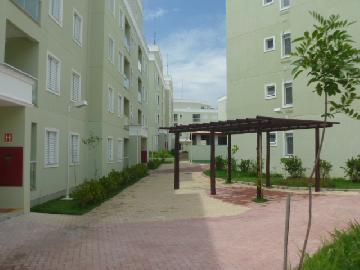 Alugar Apartamento / Padrão em Cotia. apenas R$ 900,00
