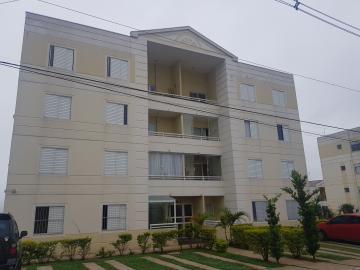 Alugar Apartamento / Padrão em Cotia. apenas R$ 590,00
