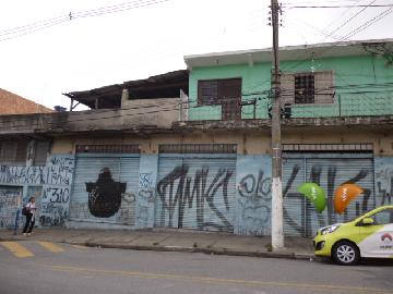 Osasco Jardim Elvira Salao Venda R$2.000.000,00  5 Vagas Area construida 754.00m2