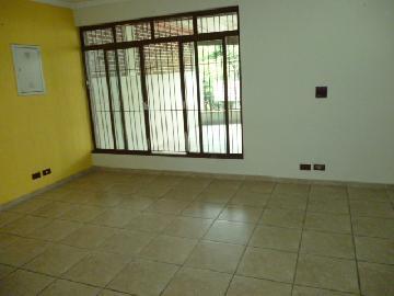 Alugar Casa / Sobrado em Osasco. apenas R$ 6.000,00