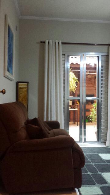 Comprar Casa / Sobrado em Osasco R$ 800.000,00 - Foto 16
