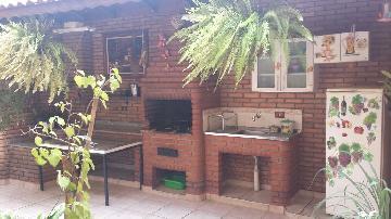 Comprar Casa / Sobrado em Osasco R$ 800.000,00 - Foto 7