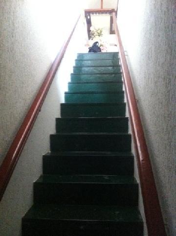 Comprar Casa / Sobrado em Osasco R$ 800.000,00 - Foto 10