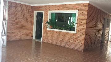 Comprar Casa / Sobrado em Osasco R$ 800.000,00 - Foto 2