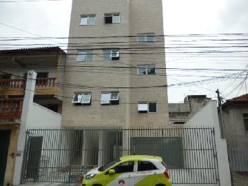 Osasco Presidente Altino Comercial Locacao R$ 27.000,00  18 Vagas Area do terreno 300.00m2