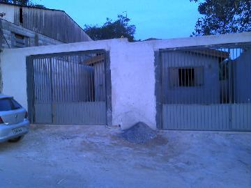 Alugar Casa / Sobrado em Itapevi. apenas R$ 240.000,00