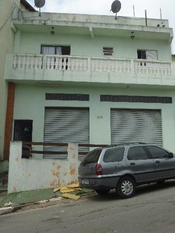 Barueri Jardim Silveira Casa Venda R$650.000,00  Area do terreno 307.00m2
