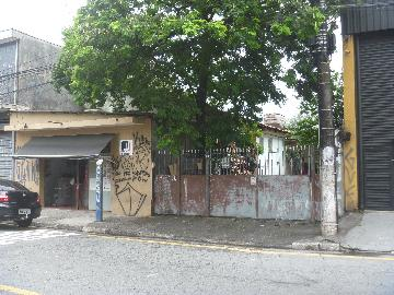 Osasco Vila Isabel Terreno Venda R$2.000.000,00  Area do terreno 600.00m2