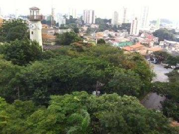 Apartamento / Padrão em São Paulo , Comprar por R$320.000,00