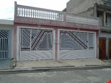 Alugar Casa / Terrea em Osasco. apenas R$ 450.000,00