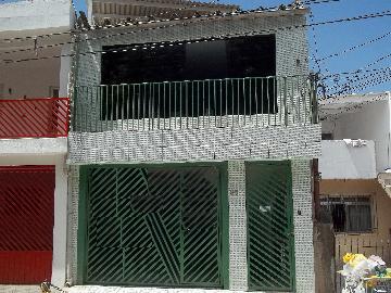 Alugar Casa / Imovel para Renda em Osasco. apenas R$ 650.000,00