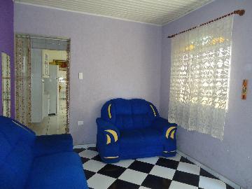 Casa / Terrea em Osasco , Comprar por R$520.000,00